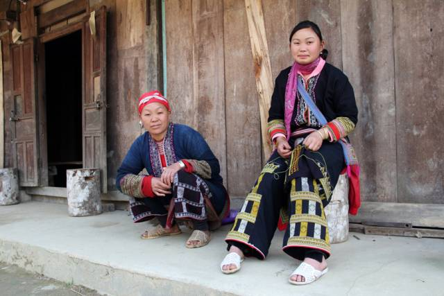 a1sx2_forweb_vietnam_20120222_1056web.jpg