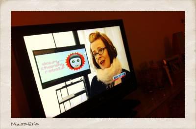 b2ap3_thumbnail_photo-1.JPG
