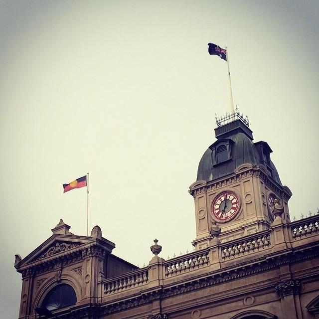 town-hall-3.jpg