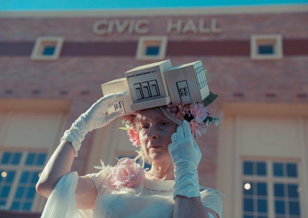 Civic Films